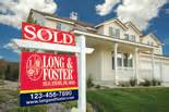 long and foster real estate search long amp foster