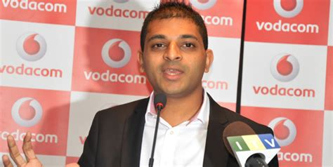 vodacom youth segment vodacom eyes youth in latest product business the citizen