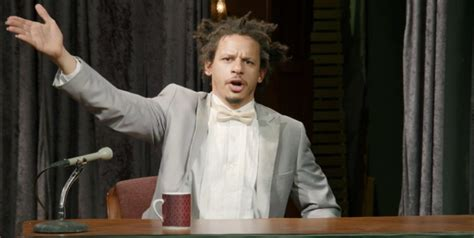 filme schauen the eric andre show a toast to the epic dada madness of the eric andre show