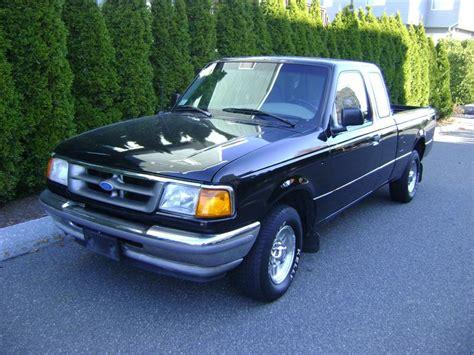 manual cars for sale 1996 ford ranger regenerative braking 1996 ford ranger xl for sale salem ma 4 cylinder black www cartrucktrader com id 501506546