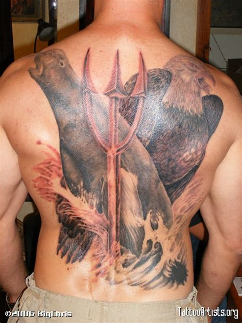 navy seal tattoo artists org