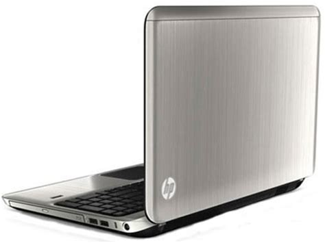hp models and prices hp laptops prices in pakistan all models specs features