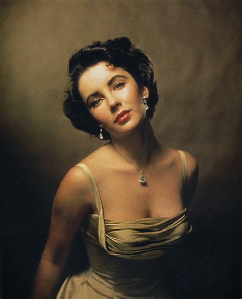 elizabeth taylor died famous americans who died in 2011 a knowledge archive