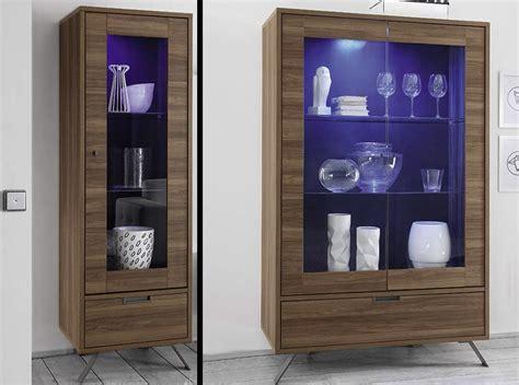 vitrine modern palma modern glass vitrine by lc mobili italy 759 00