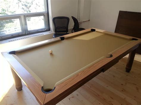 dining room pool table marylynn dining room pool tables