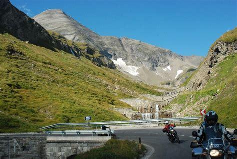 Motorrad Days Sa by Europe Motorcyle Tour Bmw Motorrad Days Garmisch 2018 Sa