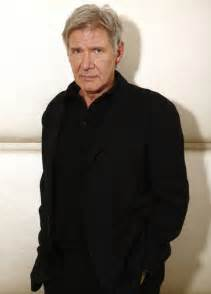 List Of Harrison Ford Picture Of Harrison Ford