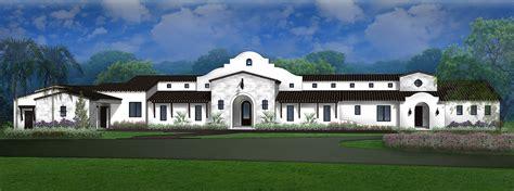 pavillon villa blanka villa blanca ta