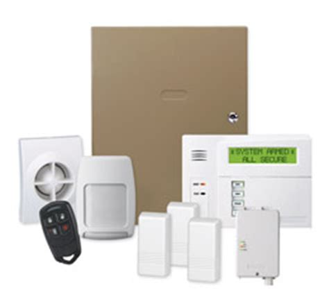 magen security alarm systems information toronto