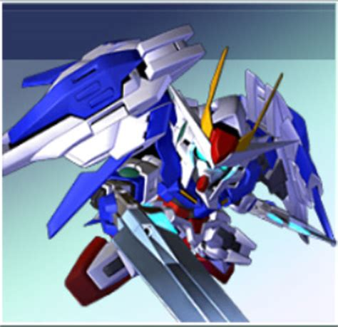 Sd Gundam 010 G Generation Ms 02 Zeong 00 raiser gn sword ii sd gundam g generation wars wiki fandom powered by wikia