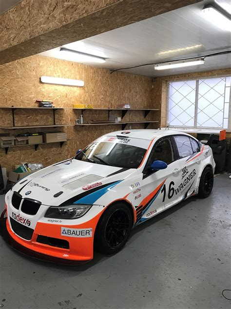 bmw race cars racecarsdirect com bmw e90 race car for sale