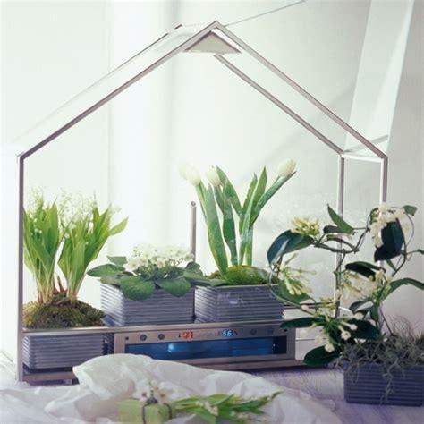 Mooie Planten Voor Binnen by Plantenbakken Voor Binnen Interiorinsider Nl