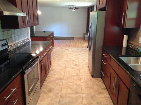 discount kitchen cabinets sacramento discount kitchen cabinets sacramento decorating your