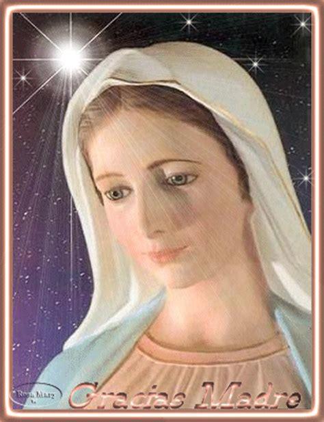 imagen de virgen maria reina 174 virgen mar 237 a ruega por nosotros 174 imagenes de la