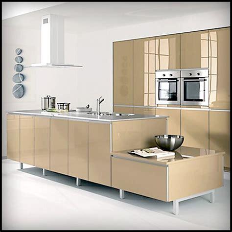 unfinished slab door kitchen cabinets slab kitchen cabinet door in solid beige akc