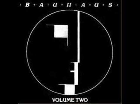 who killed mister moonlight bauhaus black magick and benediction books bauhaus who killed mr moonlight