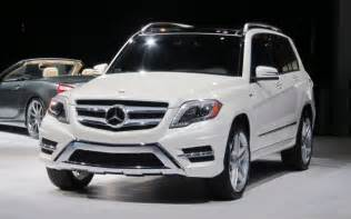 Mercedes Jeep 2013 Informative Mercedes Jeep 2013