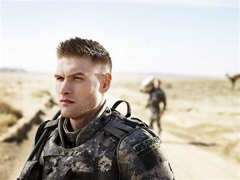boy with military haircut 20 best military haircuts images on pinterest military