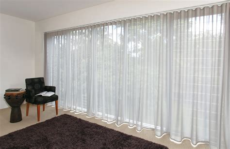 Ikea Sheer Curtains Designs Sheer Curtains At Ikea Home Design Ideas Sheer Curtains Options