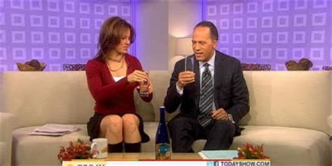 twin cities live elizabeth ries pregnant the appreciation of booted news women blog black leather