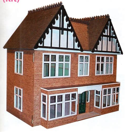 edwardian dolls house hobbies of dereham dolls houses and wallpapers 1968 2014 by rebecca green dolls