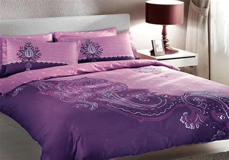 pink and lavender bedroom trend home interior design 2011 bedroom purple furniture