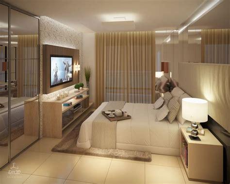 master bedroom bilder quarto perfeito closet pesquisa quartos