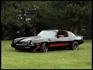 70 best images about camaro 79 80 81 on cars