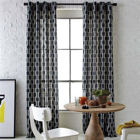 What The Curtains Inspiration 17 Best Images About Curtain Inspiration On Family Room Curtains Arches And