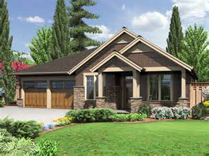 5 bedroom craftsman house plans