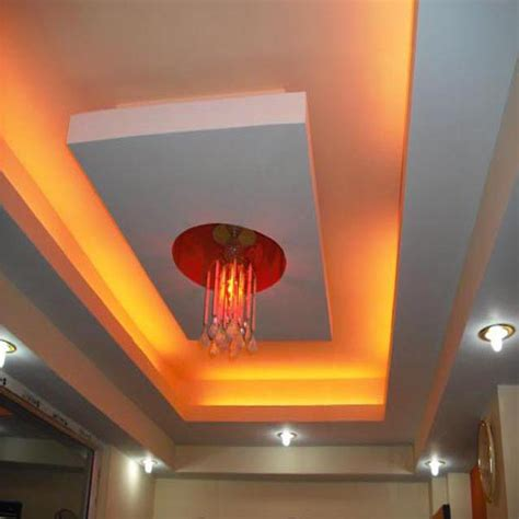 Ceiling Design.   Interiors Blog