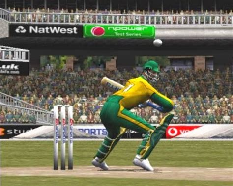 ea cricket games free download full version for pc 2010 ea cricket 2002 free download full version free games