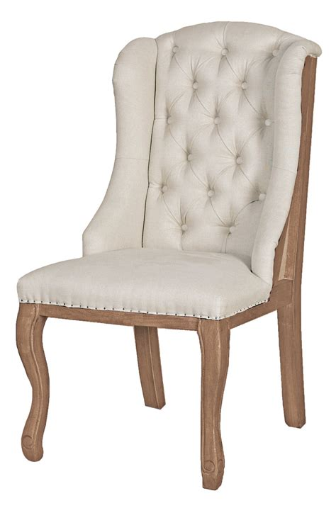 accent dining room chairs leather dining room kitchen chairs accent high back