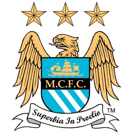 manchester city on the forbes soccer team valuations list