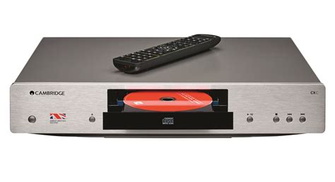 audio format to play on cd player cambridge audio cxc review what hi fi