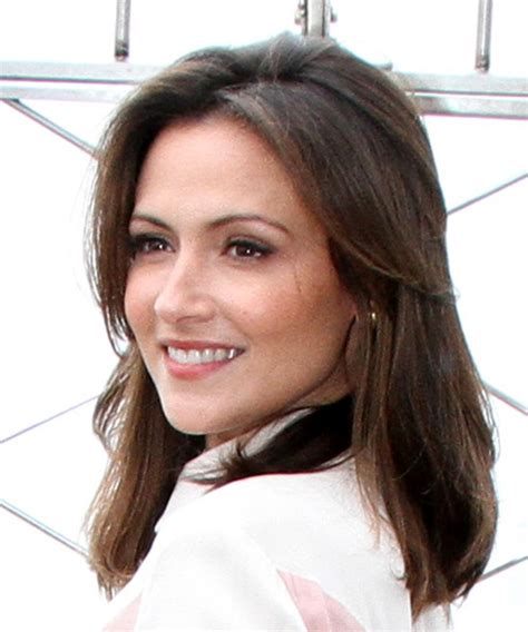 Ricci Hairstyles by Italia Ricci Hairstyles In 2018