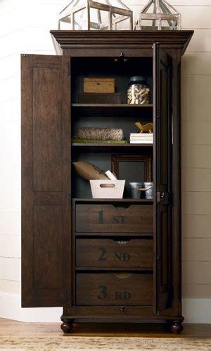 paula deen china cabinet 25 best ideas about paula dean furniture on pinterest