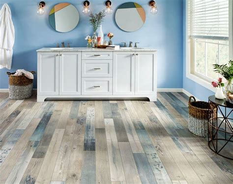 what colors match with grey what furniture wall colors match with gray flooring