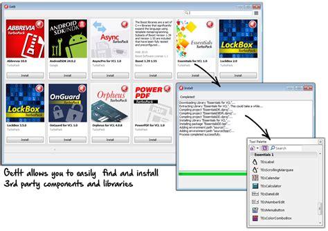 layout manager delphi embarcadero website embarcadero website