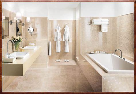 bad fliesen beige bad fliesen ideen modern beige zuhause dekoration ideen