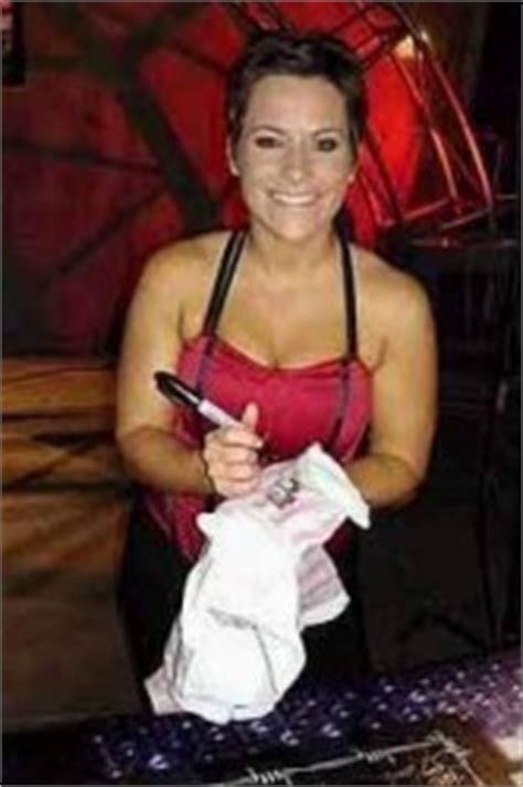 wwe female headshaves molly holly ultimate gallery