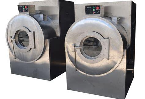 Jenis Dan Mesin Cuci Untuk Laundry mesin peralatan dan perlengkapan laundry koperasi syariah 212