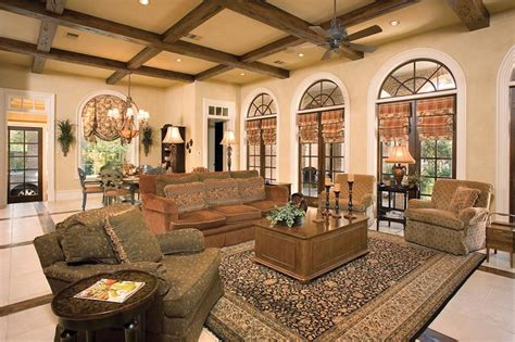 120 sq ft room colonial home plan 6 bedrms 6 5 baths 9360 sq ft