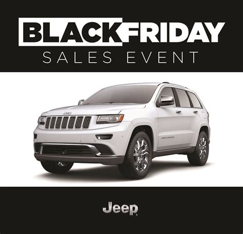Chrysler Sign And Drive by Black Friday Sign Drive Lease Special At