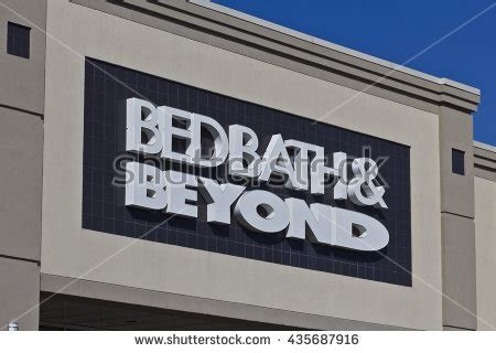 bed bath and beyond chaign beyond stock images royalty free images vectors