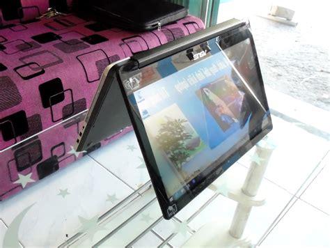 Laptop Asus I3 Hinh Ung laptop asus tp550ld i3 4030 m 224 n h 236 nh c蘯 m 盻ゥng xoay 360 苟盻