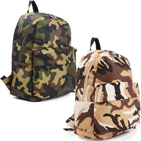 army bookbags 17 best ideas about army style on army