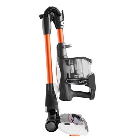 sale archives shark innovative vacuum cleaners mops