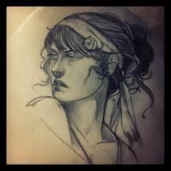 eckel tattoo instagram tattoo profile jurgen eckel swallows daggers