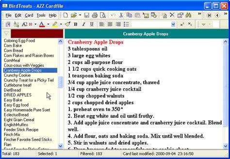 homemade bird food recipes bird treats recipes